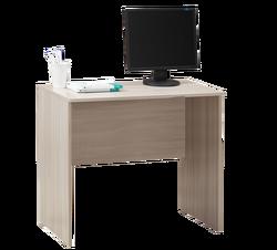 10.03 Стол компьютерный 845х760х490 мм
