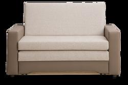 Диван-кровать Виктория-5 900