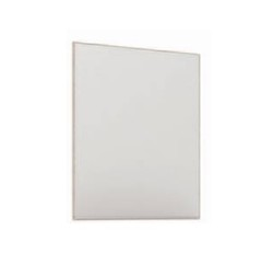 12.032 Z Зеркало 845х20х1000 серия Лотос