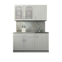 Кухня Классика 1300, 2 категория