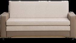 Диван-кровать Виктория-5 1500