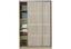 Шкафы-купе 1600 Лайн