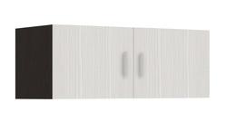 16.055 Антресоль 840х386х380 серия Дуэт