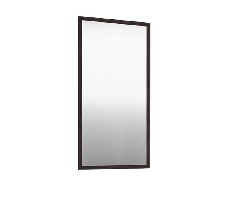 16.19 Z Зеркало навесное  602х1135х20 серия Дуэт