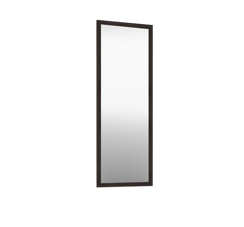 16.31 Z Зеркало навесное 422х1135х20 серия Дуэт