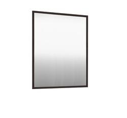 16.42 Z Зеркало 845х1000х20 серия Дуэт