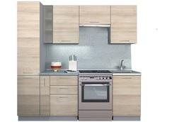 Кухня Классика 1700Н, 1 категория