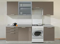 Кухня Классика 1800 1 категория