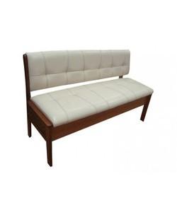 Кухонный диван Этюд облегченный с ящиком Релакс 1000