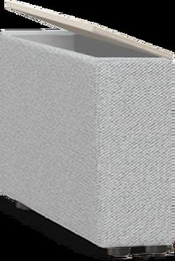 Модуль Норд 1Н с ящиком