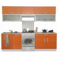 Кухня Симпл 2200, 2 категория Боровичи мебель
