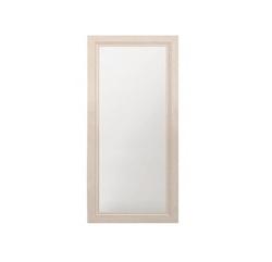 7.031 Z Зеркало 602х1135х20 серия Классика