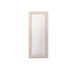 7.032 Z Зеркало 422х1135х20 серия Классика