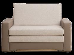 Диван-кровать Виктория-5 800