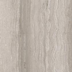 Столешница №59 Травертин серый 38 мм, цена за 3 пог. м.