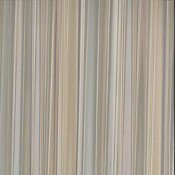 Столешница № 106Г Мистик светлый 38 мм, цена за 3 пог. м.