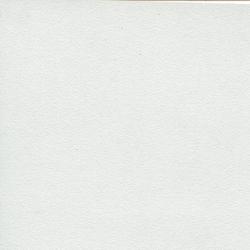 Столешница № 10 Белый 38 мм, цена за 3 пог. м.