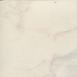Столешница № 12 Марокканский камень 38 мм, цена за 3 пог. м.