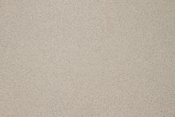 Столешница № 130 Сахара белая 38 мм, цена за 3 пог. м