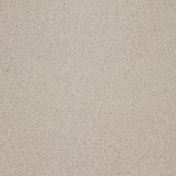 Стеновая панель № 130 Сахара белая (цена за 3 пог. м.), Скиф