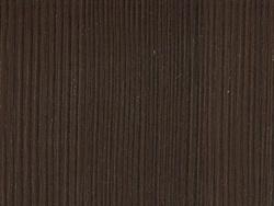 Столешница № 135М Дуглас темный 38 мм, цена за 3 пог. м.