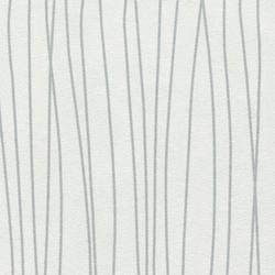 Столешница № 139 Ледяной дождь 38 мм, цена за 3 пог. м.