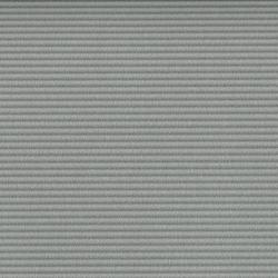 Столешница № 142 Алюминиевая рябь 38 мм, цена за 3 пог. м.