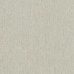 Столешница № 143А Бежевый металл 38 мм, цена за 3 пог. м.