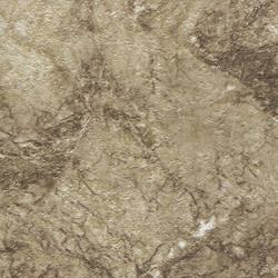 Столешница 26 мм № 145 О Мадрид (цена за 1 пог. м.), Скиф
