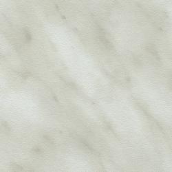 Столешница № 14 Каррара, серый мрамор 38 мм, цена за 3 пог. м.