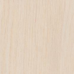 Столешница № 154 Белый дуб 38 мм, цена за 3 пог. м.