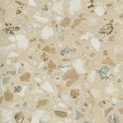 Столешница № 164 Пестрый камень  38 мм, цена за 3 пог. м.