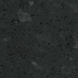 Столешница № 26 Гранит черный 38 мм, цена за 3 пог. м.