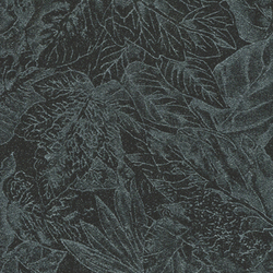 Столешница № 2 Серебряный лес 38 мм, цена за 3 пог. м.