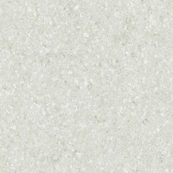 Столешница №400Б Бриллиант белый 38 мм, цена за 3 пог. м.