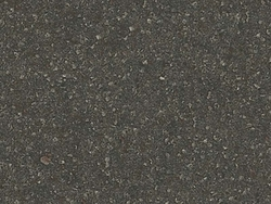 Столешница № 401 Б Бриллиант черный  38 мм, цена за 3 пог. м.