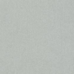 Столешница № 42А Алюминий 38мм, цена за 3 пог. м.