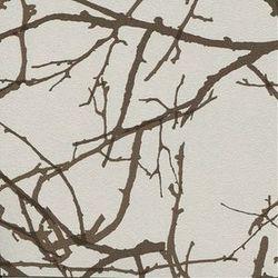 Столешница № 45 лесные ветви 38 мм, цена за 3 пог. м.