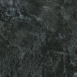 Стеновая панель № 46 Т Кастилло темный (цена за 3 пог. м.), Скиф