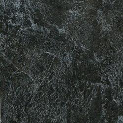 Столешница 26 мм № 46Т Кастило темный (цена за 1 пог. м.), Скиф