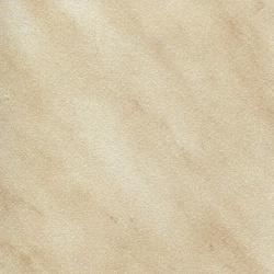 Столешница №4 Оникс, Мрамор беж 38 мм, цена за 3 пог. м