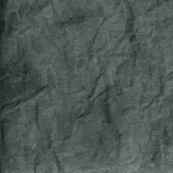 Столешница № 5 Черногория 38 мм, цена за 3 пог. м.