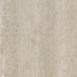 Столешница № 74И Слоновая кость 38 мм, цена за 3 пог. м.