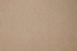Столешница № 7 Песок 38 мм, цена за 3 пог. м.