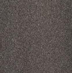 Столешница №8 Асфальт 38мм, цена за 3 пог. м