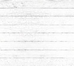 Стеновая панель с фотопечатью, ABF-01