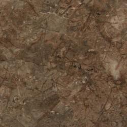 Стеновая панель Аламбра темная 1500 мм