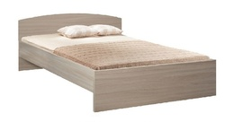 Кровать Метод 1600х2000