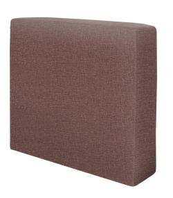 Боковина прямая 625х135х545