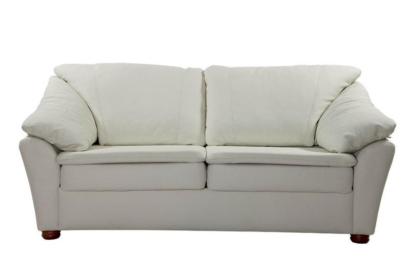 Диван-кровать Скарлетт 1600 (седафлекс)